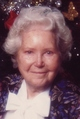 Vivian Alice Wilburn