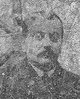 """John Alfred """"Handsome Jack"""" Williams, Sr"""