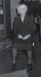 Profile photo:  Lillian May Butchers