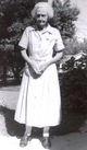 Profile photo:  Nellie Seymour Butchers