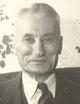 Thomas Joseph Murad