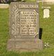Catharine <I>Liddich</I> Gunderman