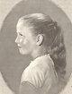 Mary Jane O'Brien