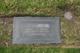 Jane Elizabeth <I>Moilam</I> Twiford