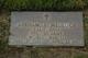 Abraham Lincoln Medlock, Jr