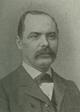 Ephraim Milton Woomer