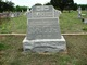 William Alexander Lafayette Blackburn
