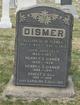 Profile photo:  Elizabeth M <I>Ardeeser</I> Dismer