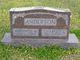 Margarite M. <I>Bryson</I> Anderson