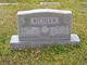 Loretta K. <I>Mullen</I> Biehler