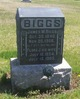 James M Biggs