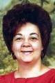 Profile photo: Mrs Marilyn Joyce <I>Cohagen</I> Graham
