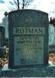 Max Rotman
