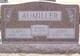 "Arthur Jerry ""Jerry"" Aumiller"