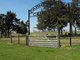 Farnsworth Cemetery