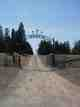 Acacia Cemetery