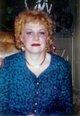 Ginny  Alloway Baker