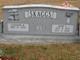 Ruby L. <I>Barnett</I> Skaggs