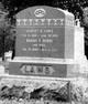 Albert Decatur Laws
