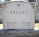 Jacob Shuman