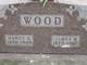 James Monroe Wood