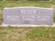 Jacob L Crull