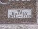 Harvey Crull