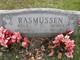 Henry Edwin Rasmussen