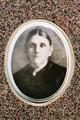 Agatha <I>Rupp</I> Keberlein