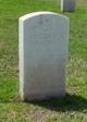 Gen Frederic Leison Bradman