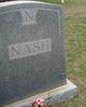 John William Nash