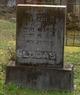 Mary E <I>Wallace</I> Lucas