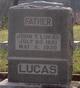 John T Lucas