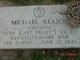 Michael Reasor, Jr