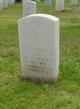Sgt Albert Frederick Hoffman