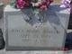 Joyce Marie <I>Harry</I> Barkley
