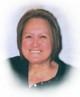 Profile photo:  Josefina D. Sailors
