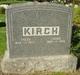 Louise Kirch