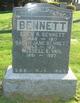 Eden B. Bennett