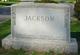 Janina R. Jackson