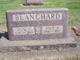 Paul Alvin Blanchard