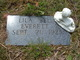 Lila Bell Everett