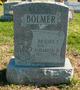 Profile photo:  Elizabeth H. Bolmer