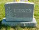 Profile photo:  Edward E. Brannon