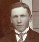 Charles Gustave Johnson