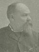 John James Gardner