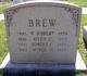 Robert C. Brew