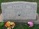 George Finley Painter, Sr