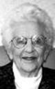Marjorie H. <I>Culler</I> Harm
