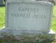 Carrie C. Gaffney